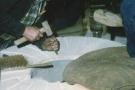 muehlsteine_schaerfen_1_1982