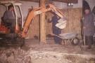 umbauarbeiten_fussbodenheizungeinbau_1987