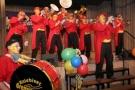 kniebisergrenwegsinfoniker2010-400