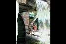 wasserkraftanlage-kids