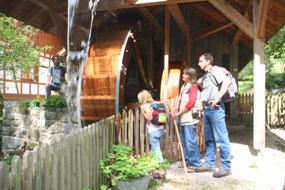 Deckerhofmühle