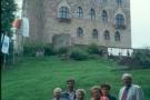 bad_duerkheim__hambach__maikammer_2___1996