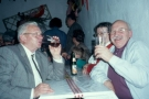 bad_duerkheim__hambach__maikammer_3___1996