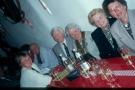 bad_duerkheim__hambach__maikammer_4___1996