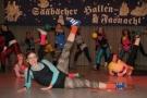 handballfrauen_2007