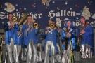 risserpfurzer_2006