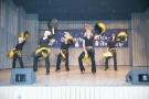 skiclub_2003