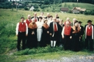 1_deutscher_muehlentag_mai_1994