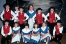 kindertrachtentanzgruppe_1983
