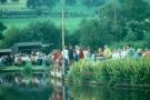 kurparkparty_des_vereins_1978
