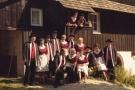 seebacher_trachtentraeger_1979