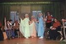 spinnstubenabend_1985