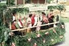 teilnahme_am_umzug_1986