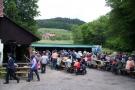 muehlentag-vorplatz