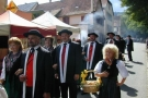 festumzug_in_ottrott_3___2001