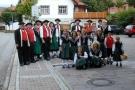 trachtengruppe_seebach_im_juli_2000